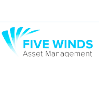 FIVE WINDS ASSETT MANAGEMENT