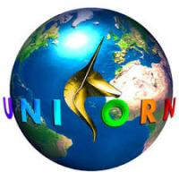 Unicorn Network, SafeZone  + grup de companii