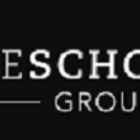 thescholars group