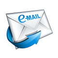 SBCglobal Email Support Phone Number